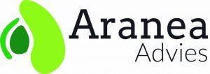 Aranea Advies, Astrid van de Nieuwenhof