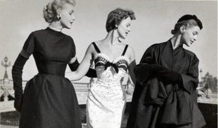 vrouwennetwerken hebben net dat beetje meer, de kracht van vrouwennetwerken, Myrthe Claus