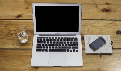 Orienteren op het ondernemerschap: ben ik een ondernemer of toch niet?