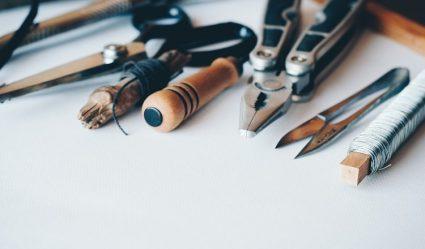 Heb jij de juiste eigenschappen en ondernemersvaardigheden om te starten met je onderneming?