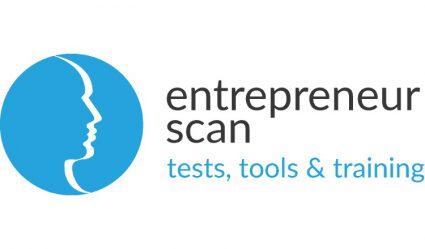 E-scan entrepreneurstest: wat voor een ondernemer ben jij?