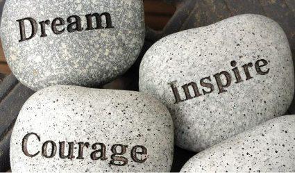 Wat is jouw motivatie, jouw drive om te starten met ondernemen, wat is jouw 'why'?