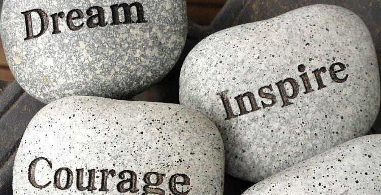 Wat is jouw motivatie, jouw drive of why om te starten met ondernemen? vrouwelijk ondernemerscap