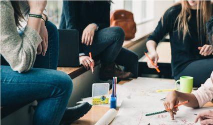Welk ondernemerstype ben jij? ondernemerstesten en Escan