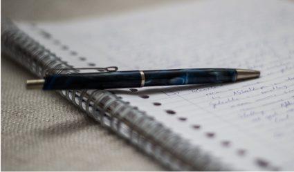 Samenwerken met vrouwen-ondernemen.nl door content te schrijven als expert, schrijf een columnserie