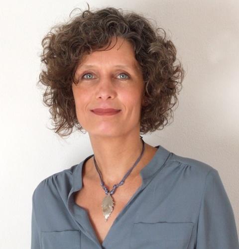 Myrthe Claus Content manager en Business Conusltant vrouwen-ondernemen.nl