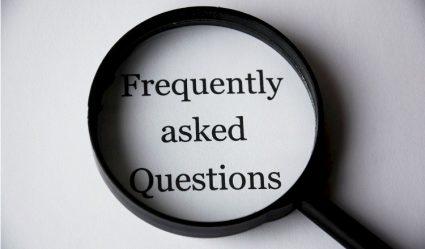 Veelgestelde vragen over de coronacrisis en ondernemen als zzper en MKB