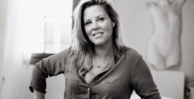 In gesprek met Petra Flach van Bodycasting Nederland