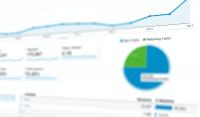 link building is een duurzame manier om een hogere positei in zoekmachines als Google te krijgen, DoubleSmart