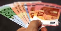 Waarom een subsidiebureau inschakelen