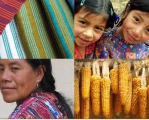 Collage fotos Yabal