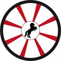 Logo Mailcoach (2)