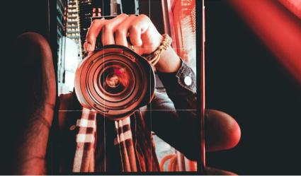 Gebruik video om pijlsnel zichtbaarheid en vertrouwen op te bouwen