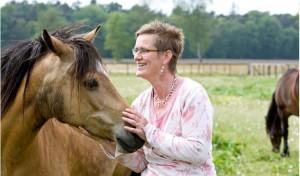Marijke Timmerman Mailcoach paard 750x440
