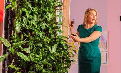 In gesprek met Marjolein Helder van Plant.e