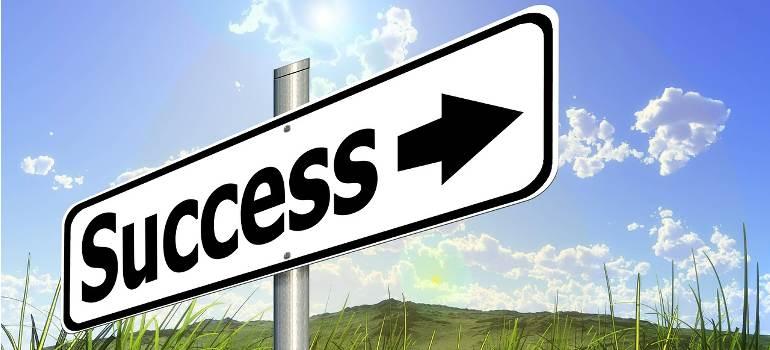 succes voor nederlnadse en ethiopische ondernemers Josette DIjkhuizen