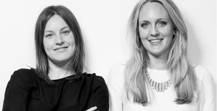 In gesprek met Kristel Kuit en Céline Doornink van Headroom Assistance