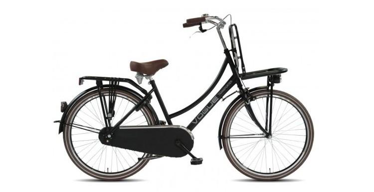 winactie met fietsenopfietsen.nl
