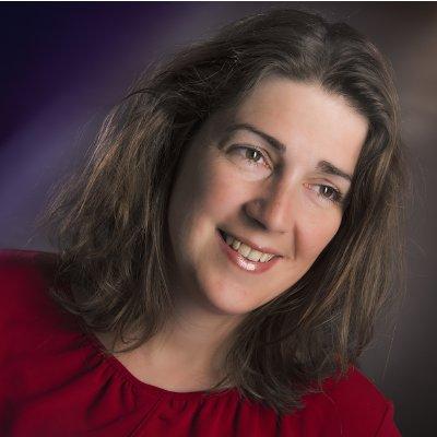 Sandra Schouwenaars