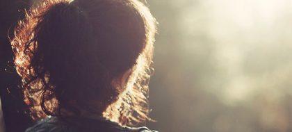 Ondernemen ja of nee, vrouwen-ondernemen.nl informeert, inspireert en ondersteunt