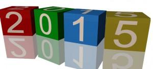 plan je profileringsplan 2015 Sandra Kok