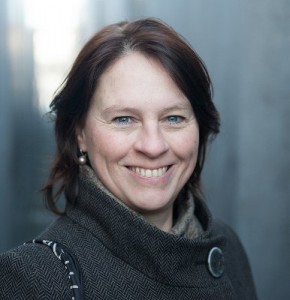 Josette Dijkhuizen 385x400