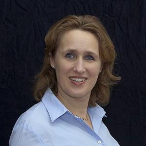 Marie-Claire van Poelje 400x400