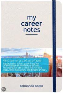 To-do-lijst, time-management, persoonlijke groei, persoonlijke ontwikkeling