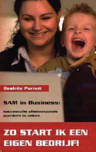 Succesvolle allenstaande moeders, startend vrouwelijk ondernemerschap, ondernemen, vrouwelijk ondernemers