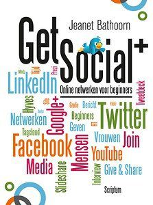 get social, social media voor beginners