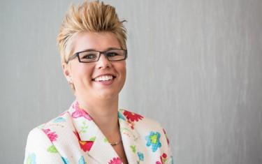 Patricia Engelvaart van Engelvaart Bodywear