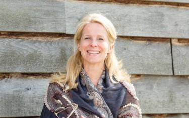 In gesprek met Evelien van Es, business & life coach, keuzes maken