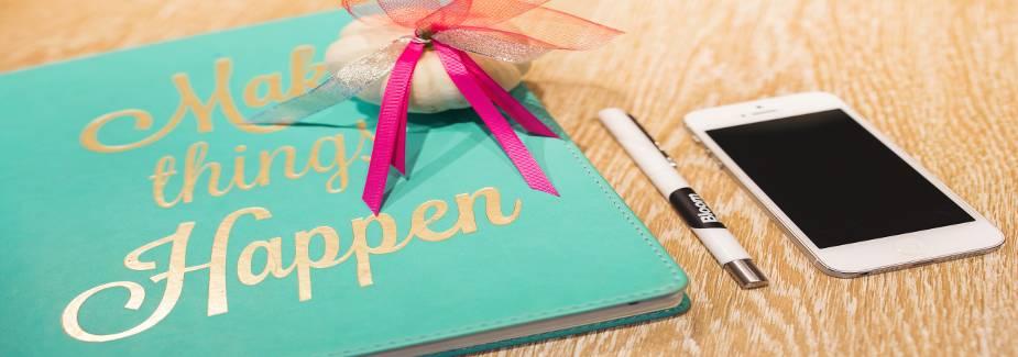 Ondernemersadvies met sparsessies en pick-my-brains