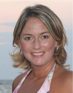 In gesprek met Lisa Portengen Smart & Sexy