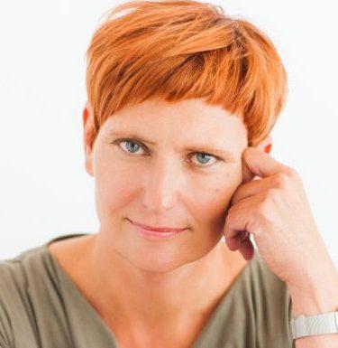 Ik doe het! Marjolein de Jong met Energia! fotoMarleen Sahetapy Fotografie