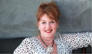 Het eerste jaar van Ingrid Bennink Bedrijfsadvies en -analyse, Van Stressvol naar Succesvol ondernemen