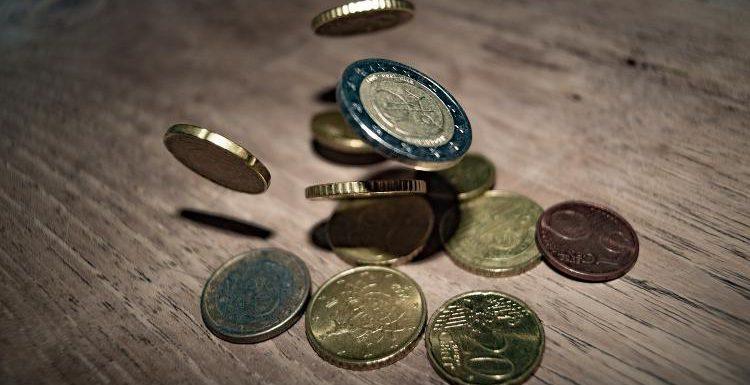 Krediet- en verhaalinformatie, active csi, voorkomen van debiteuren, voorkomen van incassoprocedures of rechtszaken bij vorderen openstaande facturen