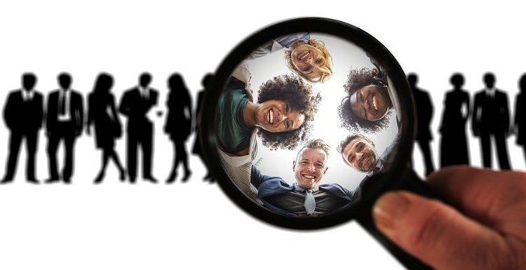 Aandacht voor je klant Fiorienne Westenberg Many Tastes, groeien klantenbestand, acquisitie, MKB en marketing, aandacht voor je klant