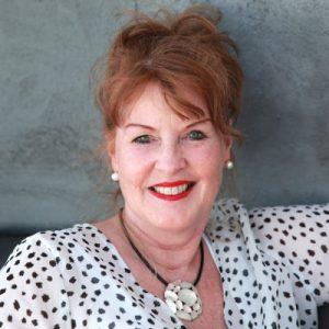 Ingrid Bennink, bedrijfsanalyse en bedrijfsadvies, frmework creeren om succesvol te worden,