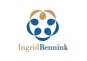 Ingrid Bennink bedrijfsanalyse en -advies, framework voor MKBers om succesvol te worden