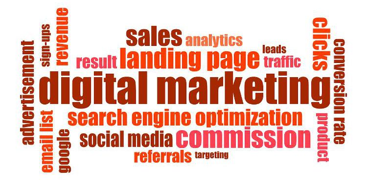 Desmond Boateng Online MArketing Plan opzetten, online marketingkanalen, SEO, SEA, Google Analytics, Adwords