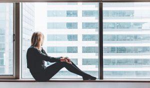 Ondernemerschap: een mix van drijfveren, werkervaring en persoonlijkheid, columniste Ingrid Bennink, vrouwelijk ondernemerschap, ondernemen
