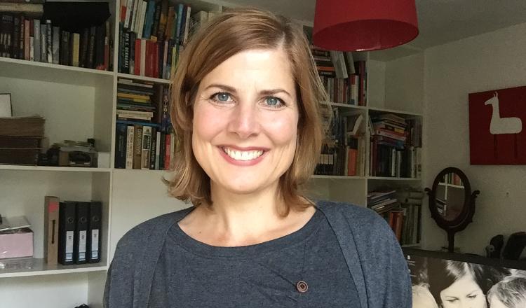 In gesprek met Ida Kersseboom van Baby Dilemma