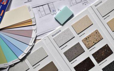 Interieuradvies Sharon Kuipers Toffelinterieuradvies en Verhuisadvies Me and my Brand