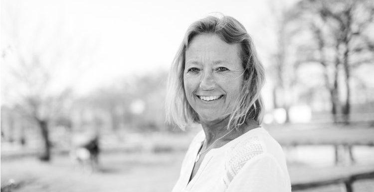 In gesprek met Judith van Gent van Saltacoaching, een juf met een missie die haar idee over Eigenwaardig opvoden van kinderen zoveel mogelijk wil delen met ouders en opvoeders van met name jonge kinderen