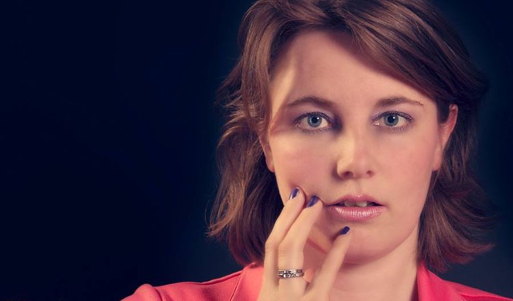 In gesprek emt Yvonne Ufkes van Vegafoodblog, kidsblogger en schoonheidspromotie