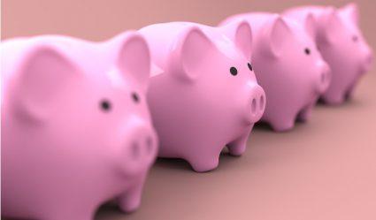 banksparen als buffer voor later nibc direct spaarrekening