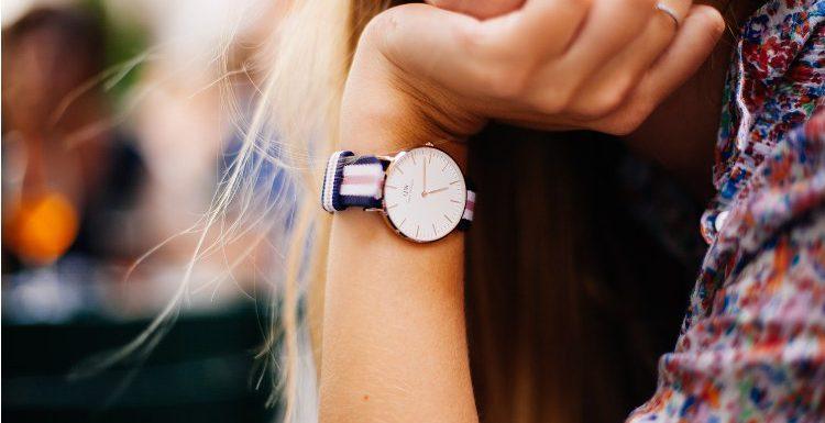 Tips om altijd op tijd te komen en nooit meer te laat te zijn, dameshorloge, horloge.nl