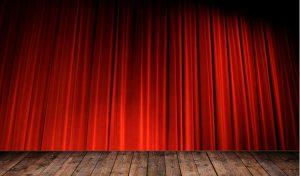 Pitchen is showtime!, Joke Norendaal, columnist, Pauweracademy, vrouwelijk ondernemerschap, jezelf presenteren