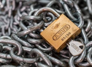 AVG Beveiligingsmaatregelen en datalekprotocol, persoosngegevens, Europese privacywetgeving